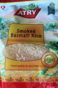 Prepare rice according to package instructions. Add cooked rice to okra mixture. Top with fresh cilantro. This is yummy.