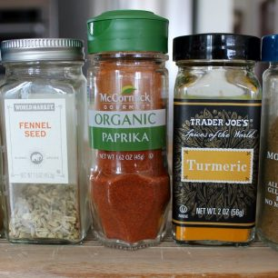 Garam Masala can be hard to find. Check out Penzey's Spices online. Great source.